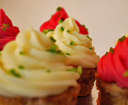 Meat_cupcakes