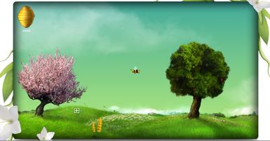Beewebsite