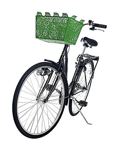 Carrie_bicyclebasket