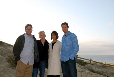 Monterey2