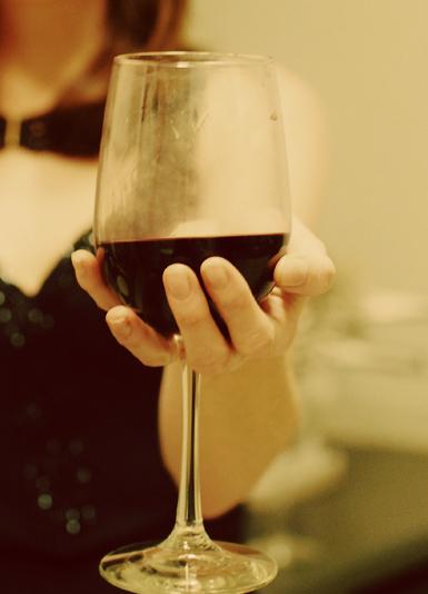 Wine70s