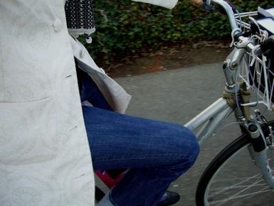 Biketuesday