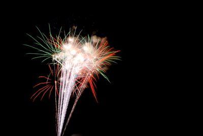 Fireworksdavis