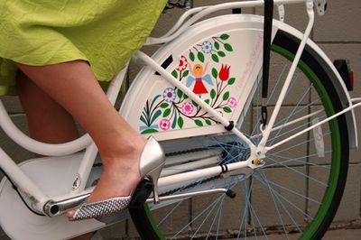 Cyclestyleshow2