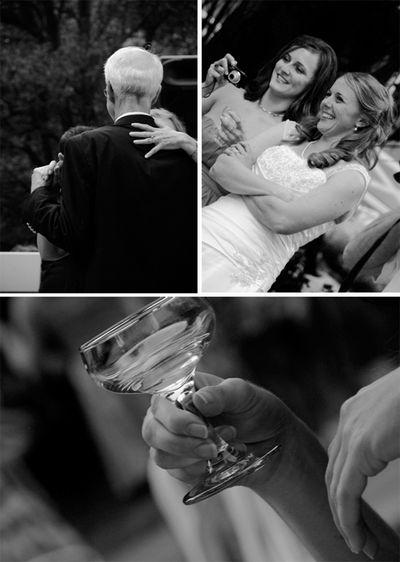 S+T-Wedding1