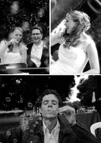 S+T-Wedding2