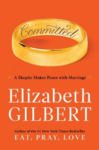 Committed_elizabeth_gilbert_m