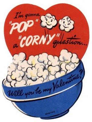 Popcornvalentine