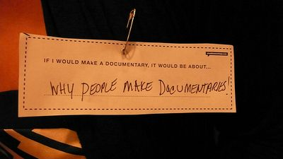 Documentary3