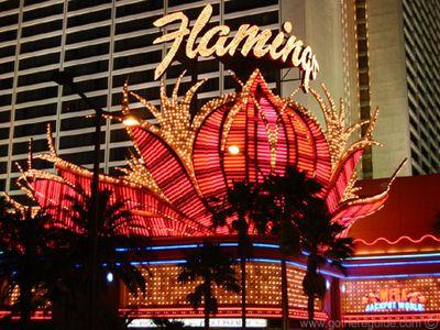 Flamingo_Las_Vegas