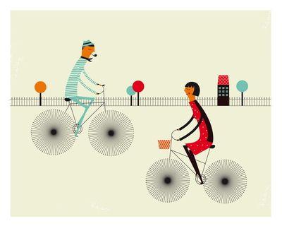 BikeBlanca2010DETAIL