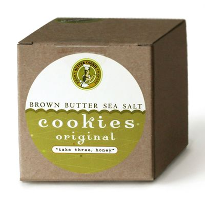 Brownbuttercookieco