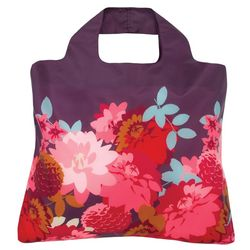 Bloombag