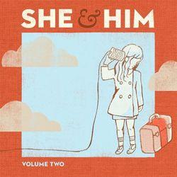 Sheandhim_volumetwo