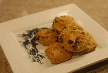 Pumpkincookies2