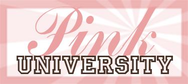 Pinku375