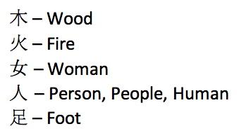SGwoodfirewoman