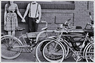 Vintage-bicycle-wedding