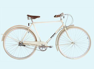 Bikeshot1