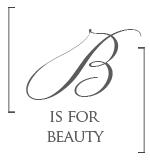 B-beauty