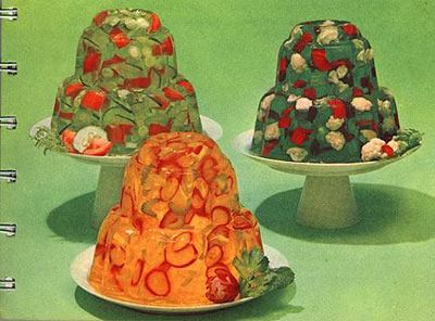 Jello salad 2