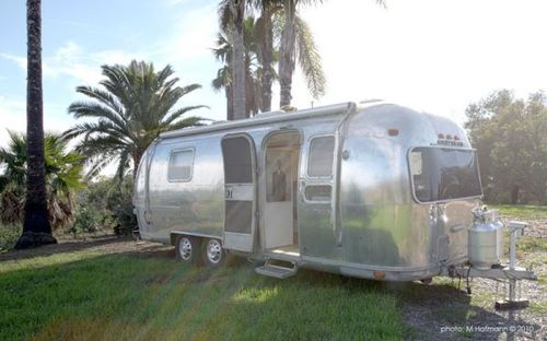 Hoffmanairstream