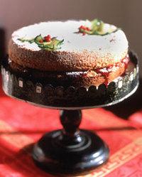 Cakes_00106_l_2