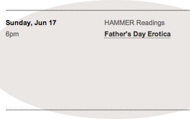 Hammer2