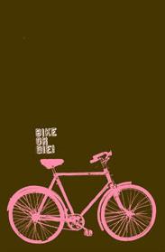 Bikeordie_2