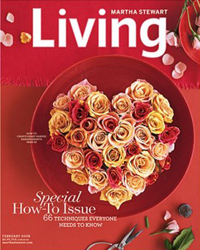 Livingheart_2