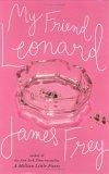 Leonard_3